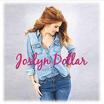 Joslyn Dollar