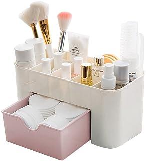 Baffect organizer na kosmetyki, pudełko do przechowywania k