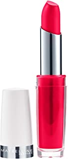 Maybelline New York Superstay 14 hour Lipstick, Ravishing Rouge, 1 Count