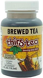 Best caffeine free unsweetened tea Reviews