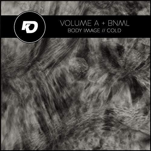 Volume A & Bnml