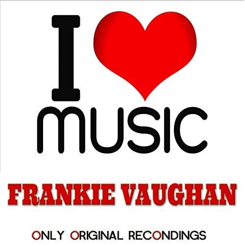 フランキー・ヴォーン