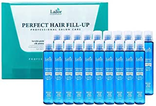 [Lador] Perfect Hair Fill-up 20 ea