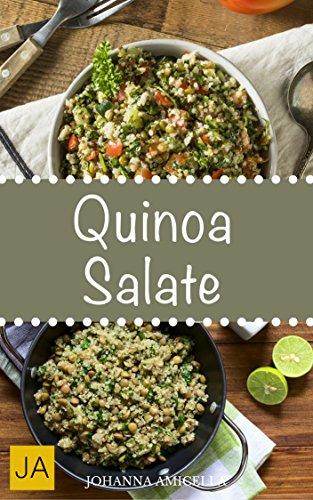 Salate, die beim Abnehmen helfen