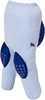 Sevi Bebe İlk Adım Pantolonu Mavi