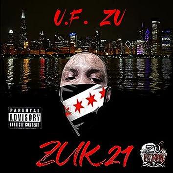 Zuk21