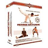 Verbesserung der Leistungsfähigkeit [3 DVDs]