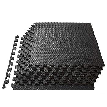 interlocking foam mats toys r us