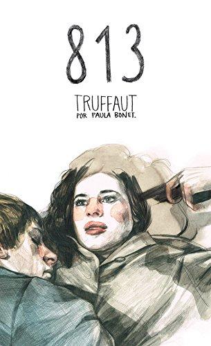 813 Truffaut: Truffaut por Paula Bonet (Bridge)