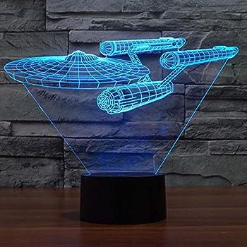 Best star trek lamp Reviews