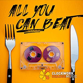 All You Can Beat