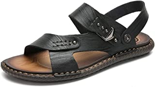 Amazon.it: 38 Sandali sportivi Scarpe sportive: Scarpe e