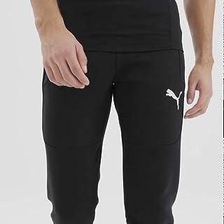 PUMA EVOSTRIPE Pants Puma Black Spor Pantolon Erkek