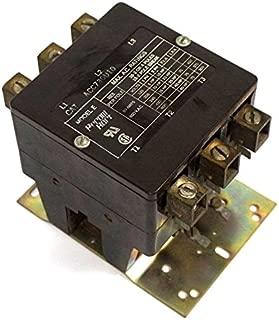 NEW ARROW HART ACC730U10 MODEL E MAGNETIC CONTACTOR