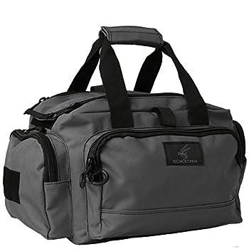 Best sig range bag Reviews