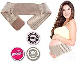 Best pregnancy belly reduction belt Reviews