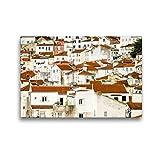 CALVENDO Premium Textil-Leinwand 45 x 30 cm Quer-Format