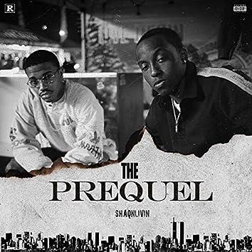 The Prequel