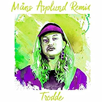 Trodde Remix