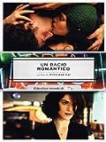 Un bacio romantico...