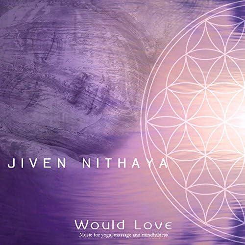 Jiven Nithaya