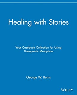 Healing with Stories: Metapho