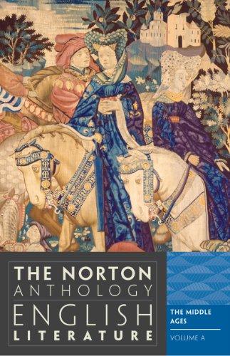 Compare Textbook Prices for The Norton Anthology of English Literature Ninth Edition ISBN 9780393912494 by Greenblatt, Stephen,Christ, Carol T.,David Ph.D., Alfred,Lewalski Ph.D., Barbara K.,Lipking Ph.D., Lawrence,Logan Ph.D., George M.,Lynch, Deidre Shauna,Maus, Katharine Eisaman,Noggle Ph.D., James,Ramazani Ph.D., Jahan,Robson Ph.D., Catherine,Simpson Ph.D., James,Stallworthy, Jon,Stillinger Ph.D., Jack