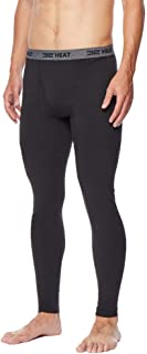32 DEGREES Mens Lightweight Baselayer Legging