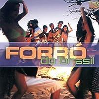 フォホー・ド・ブラジル  (Forro do Brasil)