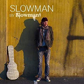 Slowman - Single