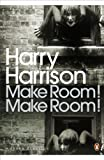 Make Room! Make Room! (Penguin Modern Classics) (English Edition)