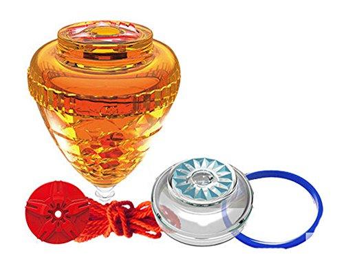 Fascinant Yo-Yo billes pour enfants Cadeaux Enfants jouant formation Funny Toys