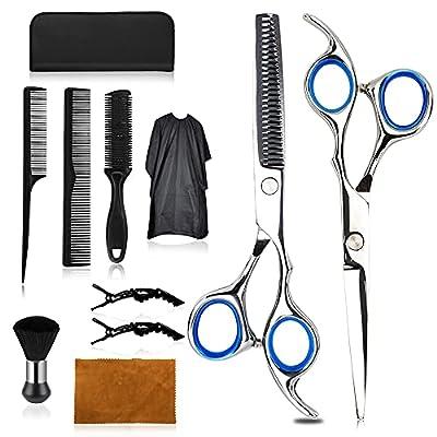 Wrei tijeras de peluquería