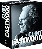 Clint Eastwood - Coffret: American Sniper + Gran Torino + J. Edgar + Invictus + Au-delà [Francia] [DVD]