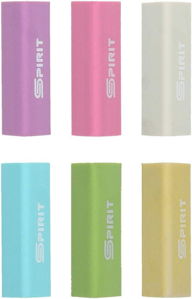 Spirit TTS Eraser Deluxe El Paso Mall Candy