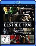 ELSTREE 1976 (BLU-RAY) - MOVIE