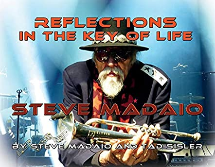 Reflections In the Key of Life