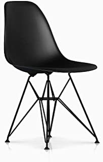 Best eames dining chair Reviews
