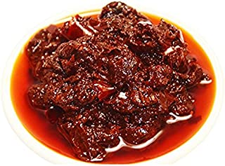 whole foods red bean paste