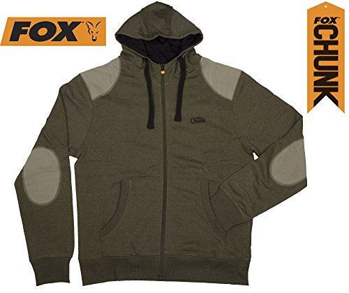 FOX - Angel-Pullover & -Sweatshirts für Herren