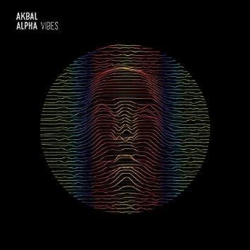 Alpha Vibes