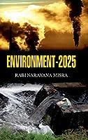 Environment-2025