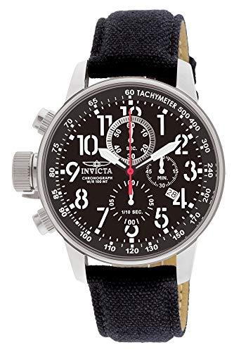 La Mejor Recopilación de Relojes de Caballero favoritos de las personas. 8