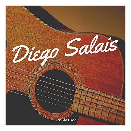 Diego Salais