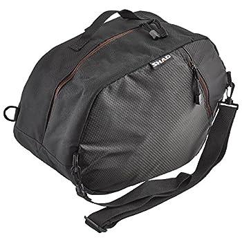 YAMAHA FZ-07 FZ-09 INNER BAGS FOR SADDLEBAGS BY SHAD DBYACC562487