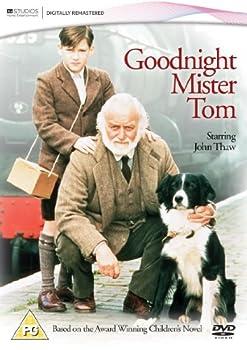 Goodnight Mister Tom [Region 2]