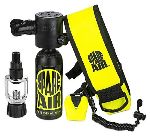 Spare Air 3000 3.0 Kit
