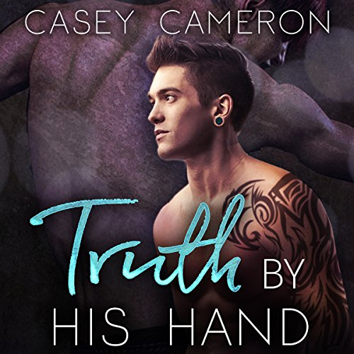 Truth by His Hand cover art