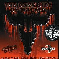 Dark Side of Wacken