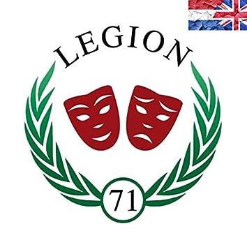 Legion 71